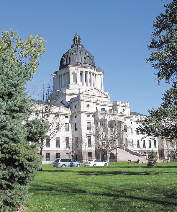 South Dakota Grabs National Tourism Spotlight Local News