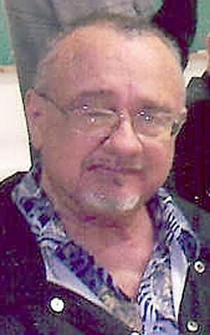 Jerold Hirsch, 65