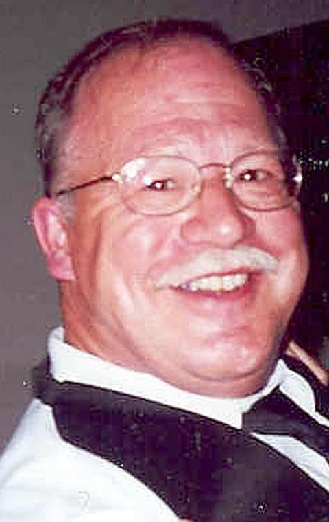 Roger Gilmore 64 Obituaries