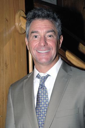 DR. GREG BRANNON