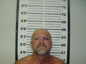 Man faces charges after gun incident