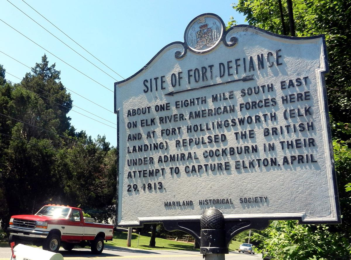 fort defiance single guys Fort defiance was established on the site of fort defiance is populated by buildings dating from the 1930s to the present day used by various governmental.