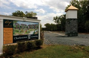 Charlestown Crossing