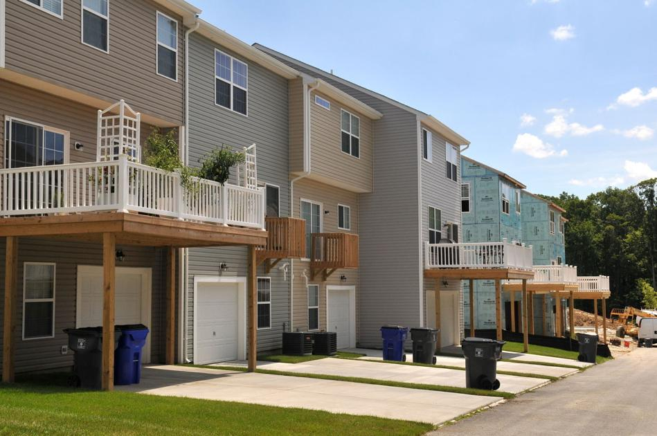 Apartments In Cecil County Md