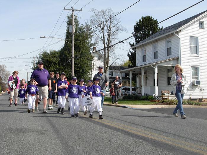 Little League Parade 05.jpg