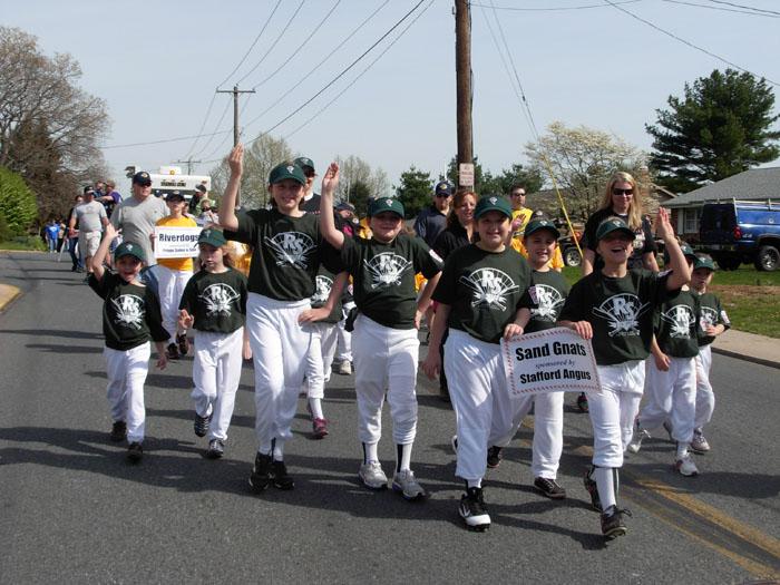 Little League Parade 11.jpg