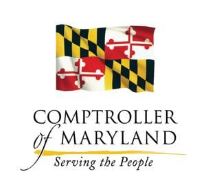 Federal law change puts Md. nonprofits at risk of losing ...
