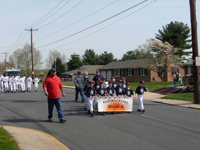 Little League Parade 12.jpg
