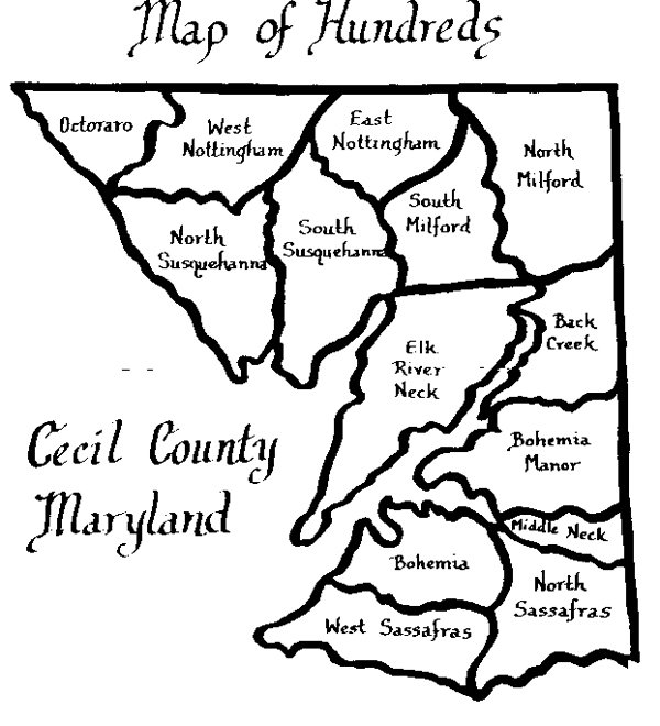 map of harford county md with Article 9b741404 Ffbd 11e1 A122 0019bb2963f4 on Cecil County Map also Baltimore County Map further Harfordgolf besides MD Cumberland Dans Rock SP additionally .