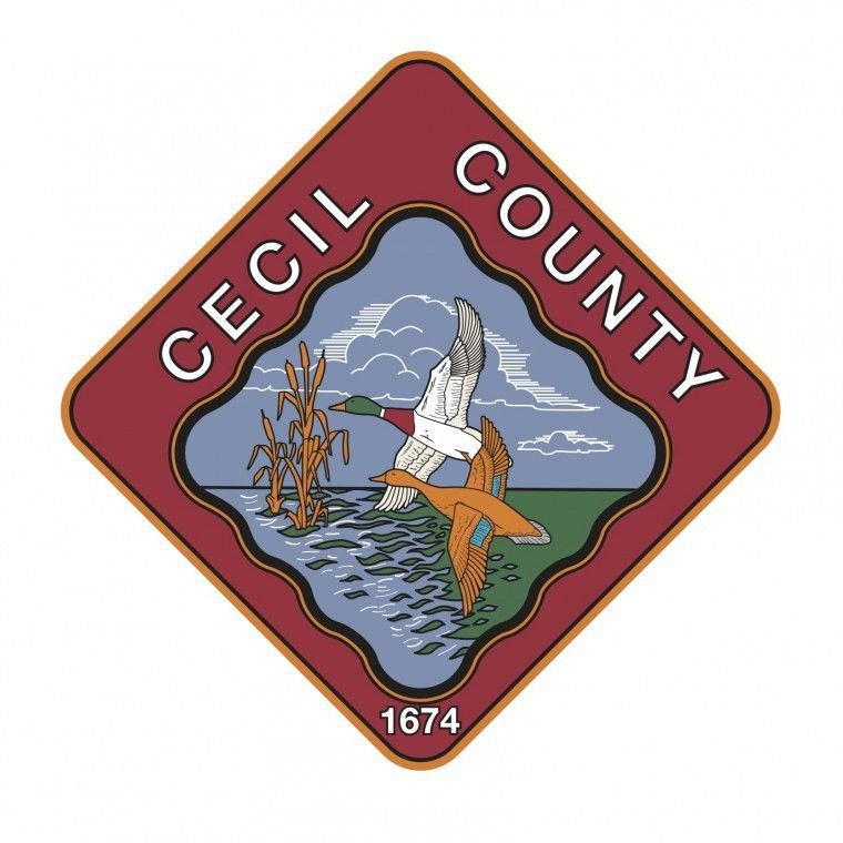 cecil county middle eastern singles They settled in cecil county maryland  transported to somerset county on the eastern shore of maryland in 1678 (index of early settlers, vol  of middle age .