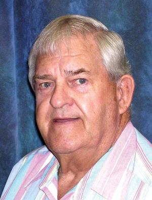 Herbert Welch