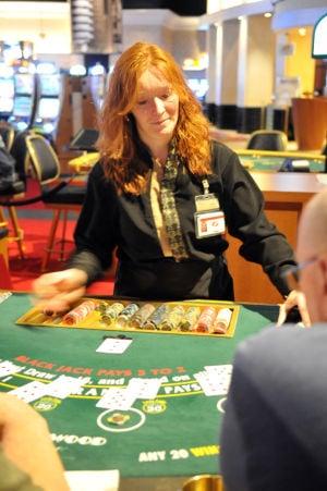 casino dealer job logsturbabit