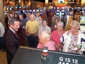 online casino willkommensbonus spiele gratis spielen ohne anmeldung