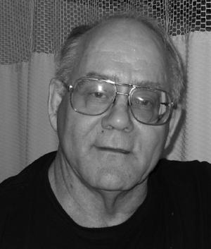 James Preston Beebe, 66, has died.