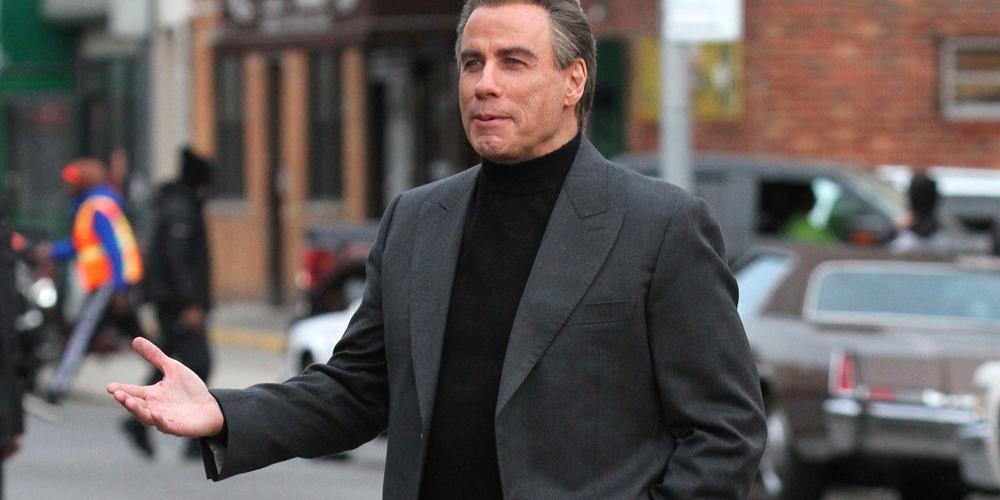 john travolta stars in new biopic movies