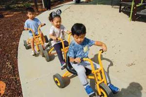 preschool in chino hills relocated chino church begins nurturing minds 59794