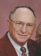 David Henry Cochran