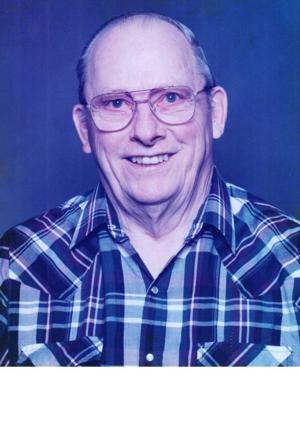 Roger O'niel Bronstad