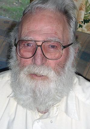 Harold Fillmore