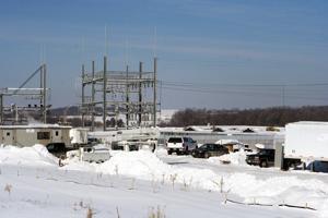 substations_new_auburn