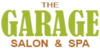 The Garage Salon and Spa