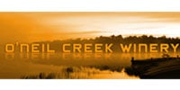 O'Neil Creek Winery