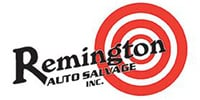 Remington Auto Salvage Inc