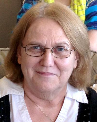 <b>Donna Decker</b> - 55a01183d0f65.image