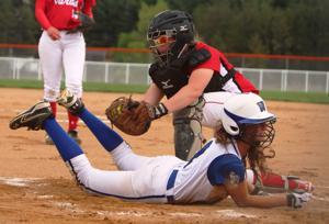 Photos: Chi-Hi Softball Invitational, 5-16-15
