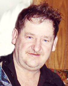 William Edward Murray