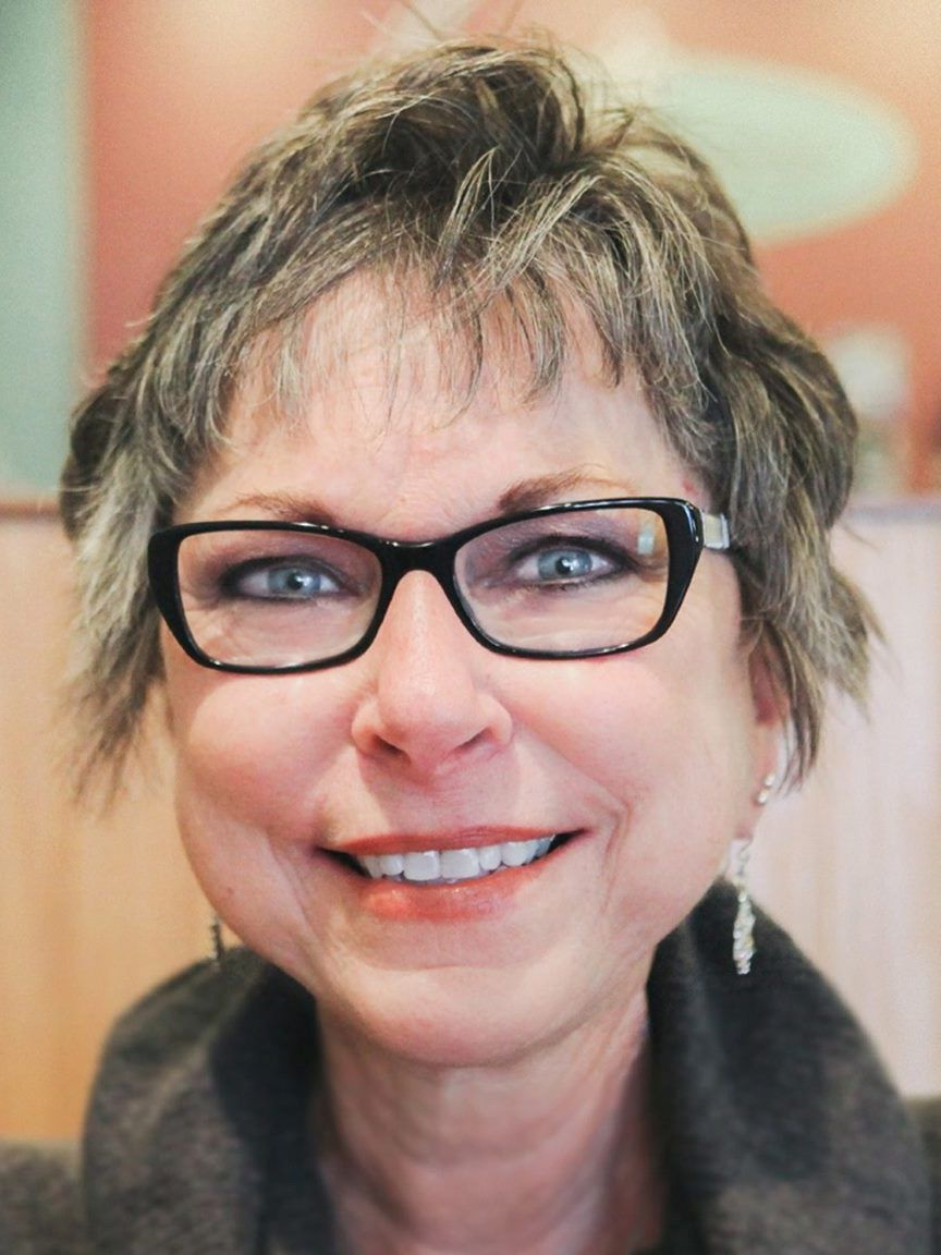 Obituary Lisa Willkom Obituaries Chippewa Com