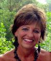 Linda Yvonne Olson