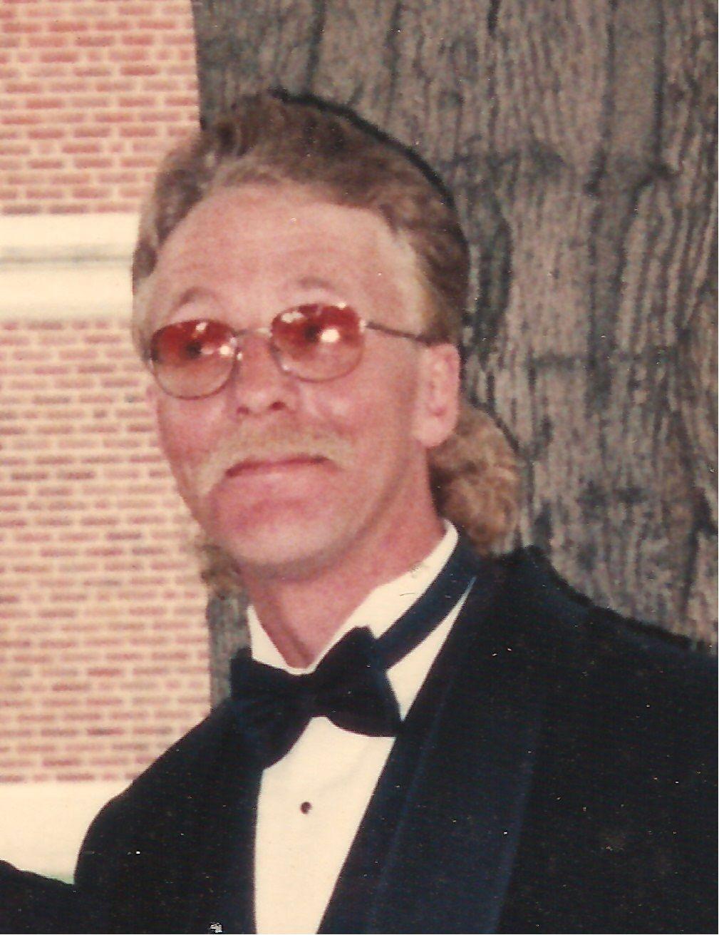 Patrick C Hoover Obituaries Chippewa Com