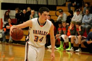 Photos: Altoona at Stanley-Boyd boys basketball, 2-11-16
