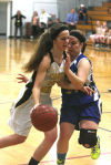 Competitiveness will be on display with Cadott girls basketball