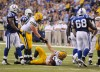 CW_PackersColts_08.26.11