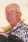 Homer D. Schwingle