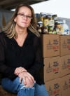 Wisconsin FoodShare fraud crackdown questioned