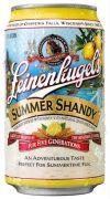 Summer Shandy can