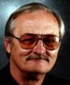 Donald Kaul
