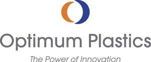 Bloomer Plastics changes name to Optimum