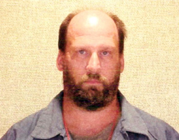 Edwin R. Marion, 45, will be living at 8986 Highway ...
