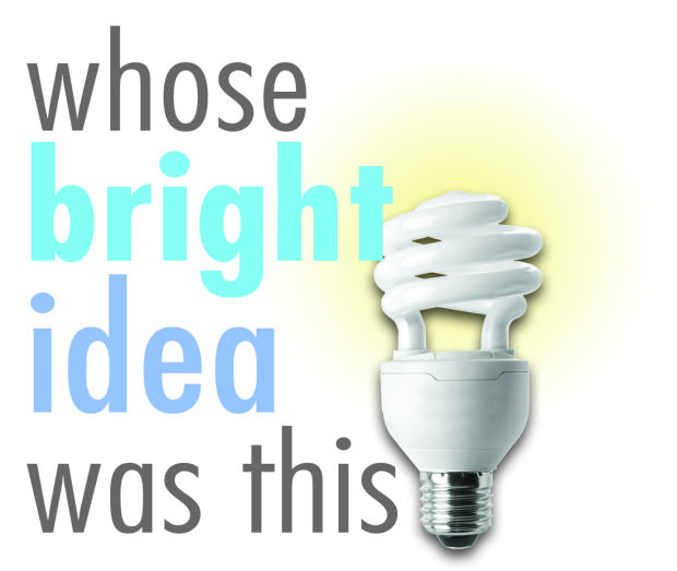 Incandescent lightbulbs' production to cease   Local   chippewa.com:111613-ch-nws-light-bulb-graphic.jpg,Lighting