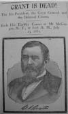 1885 Census puts Menomonie population at 5,406