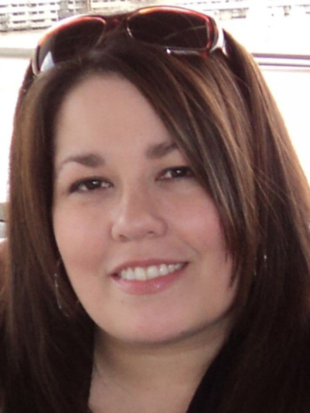 Valerie S Walz Dunn County News