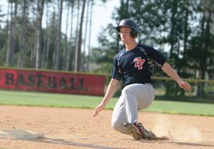 Photos: Chippewa Falls Post 77 at Altoona baseball, 6-23-15
