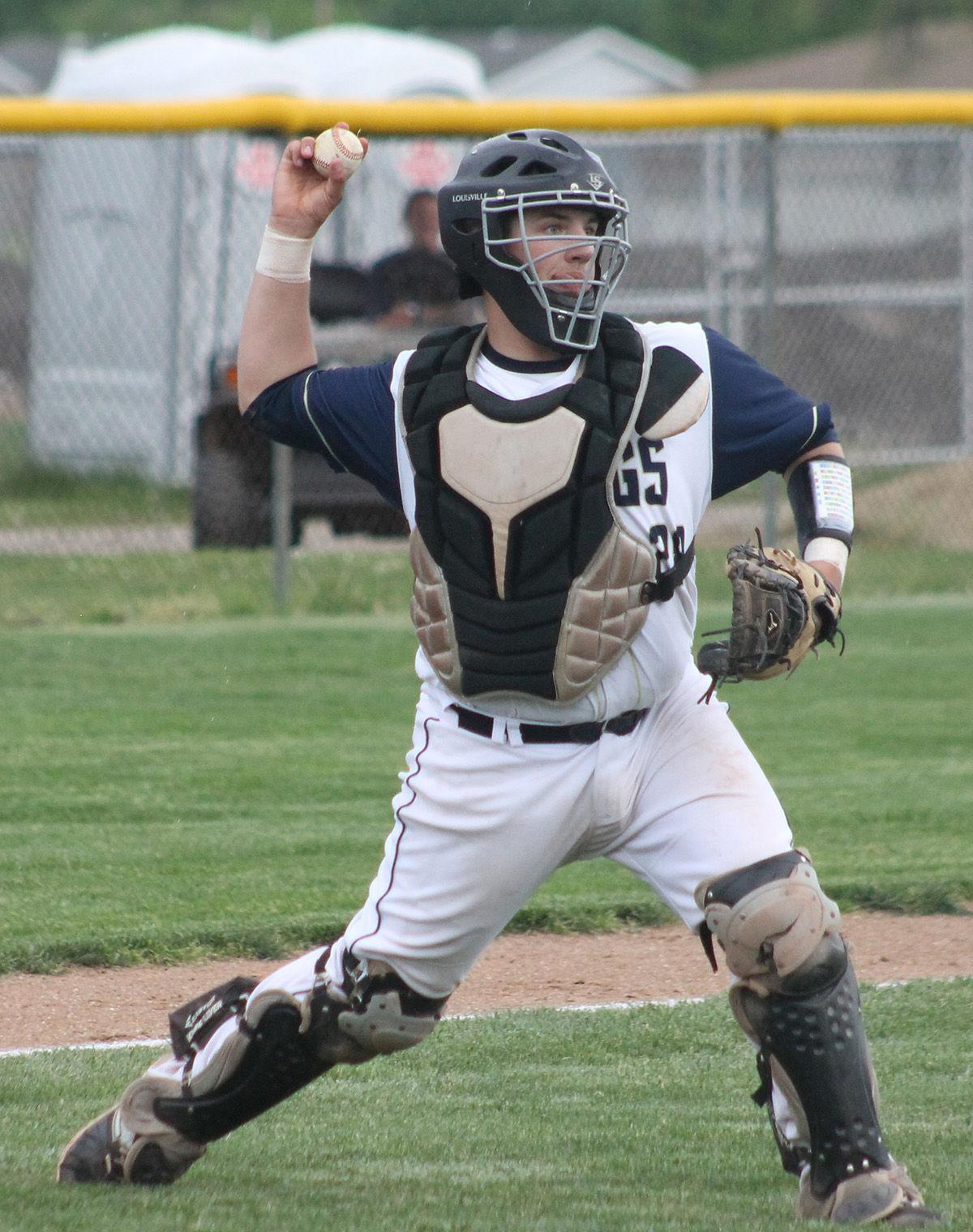 teays singles How can the answer be improved.