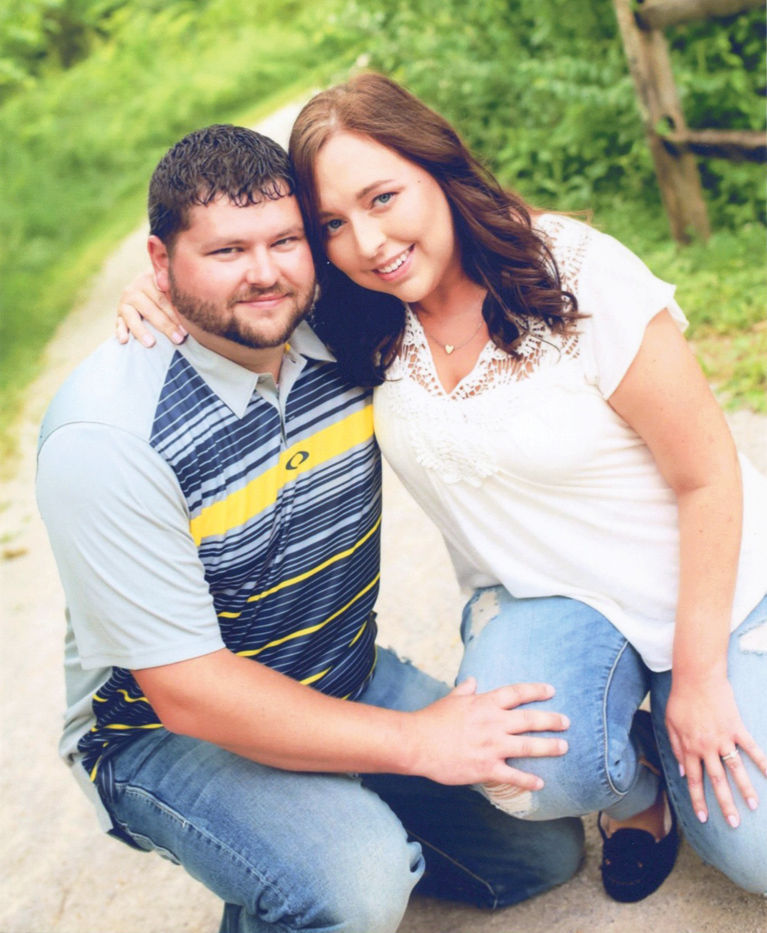 frazier howell to tie the knot lifestyles