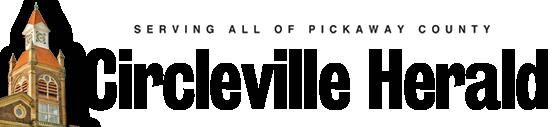 Circleville Herald logo