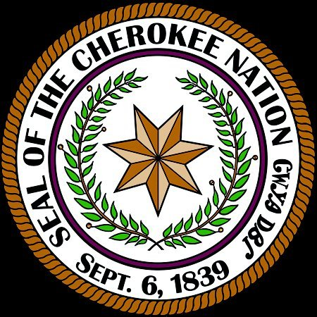 cherokee nation offers sooner care signup help community